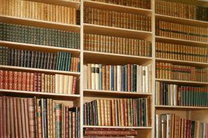 1170196_bookcase
