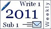 Write 1 Sub 1